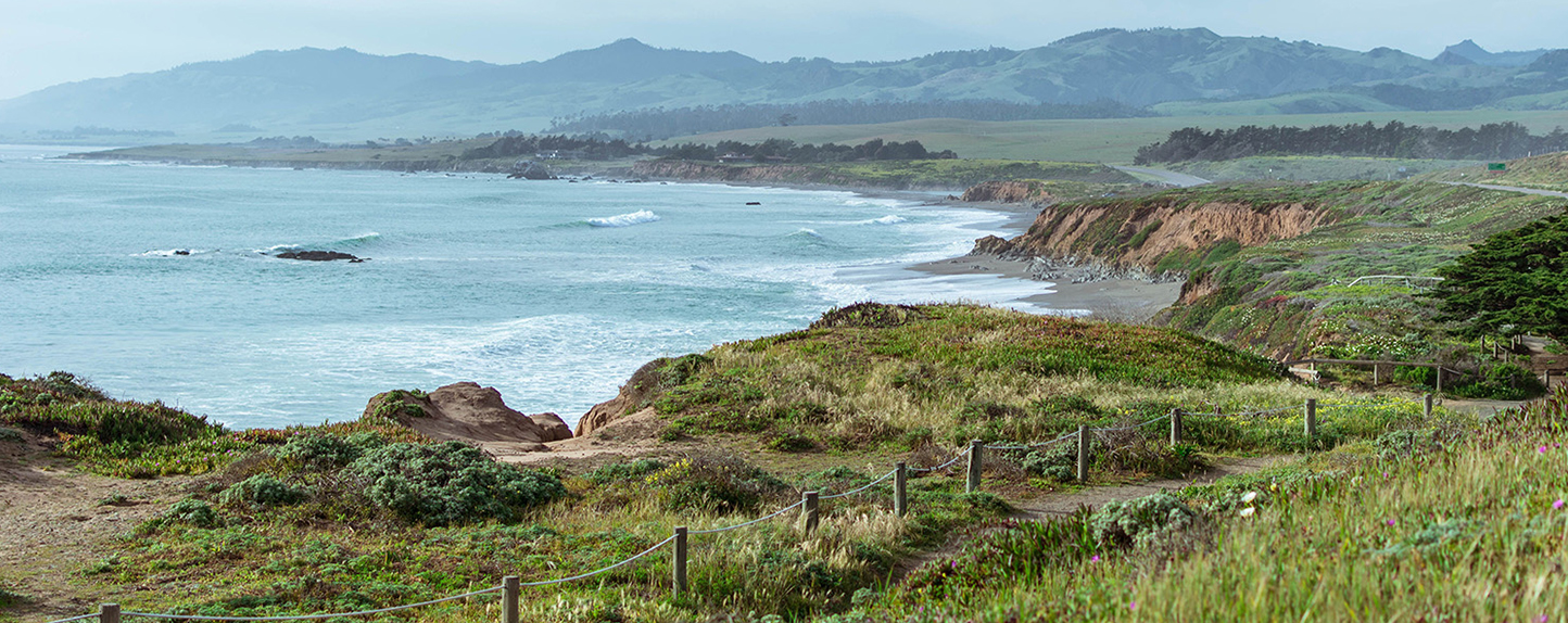 CREEKSIDE INN CAMBRIA ATTRACTIONS
